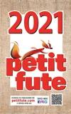 Petit Futé 2021